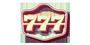 No Deposit Bonus 777 Casino