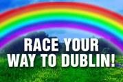 Win een reis naar Dublin voor St Patricks Dag!