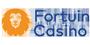 Fortuin Casino Logo Tabel