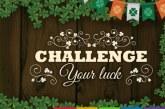 Vier een week lang St. Patricks Dag!
