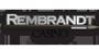 Gratis Spins Rembrandt Casino
