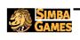 Welkomstbonus Simba Games