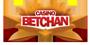 Speel op gokkasten bij Betchan