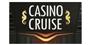 Speel op gokkasten bij Casino Cruise