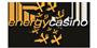 Speel op gokkasten bij Energy Casino