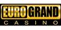 Speel op gokkasten bij EuroGrand