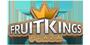 Speel op gokkasten bij FruitKings Plaza