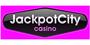 Speel op gokkasten bij JackpotCity