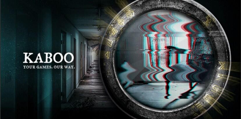 kaboo-casino-halloween-slots-promotion