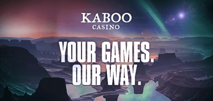 kaboo-promo