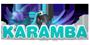 Speel op gokkasten bij Karamba