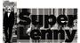 Speel op gokkasten bij SuperLenny