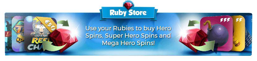 Casino-Heroes-Ruby-Store