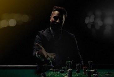 Gokkasten Speelautomaten verwelkomt ShadowBet