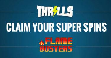 Thrills-Roasty-McFry-Super-Spins