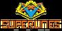 Casino SuperLines Logo 90