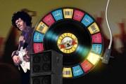 Win VIP Guns N Roses Tickets!