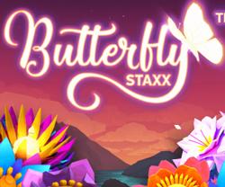 NetEnt-Nieuw-Butterfly-Staxx