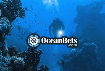 GokkastenSpeelautomaten verwelkomt Oceanbets