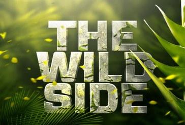 Ga Wild met 130 Gratis Spins op Jungle Spirit: Call of the Wild